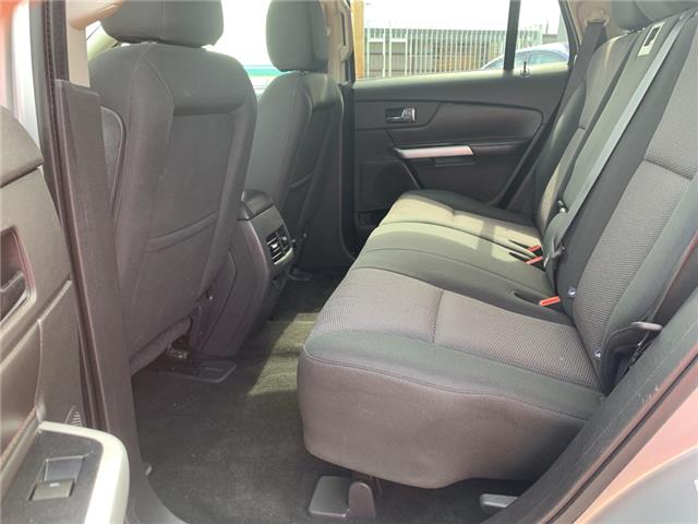 2013 Ford Edge SEL (Stk: 39129A) in Prince Albert - Image 12 of 16