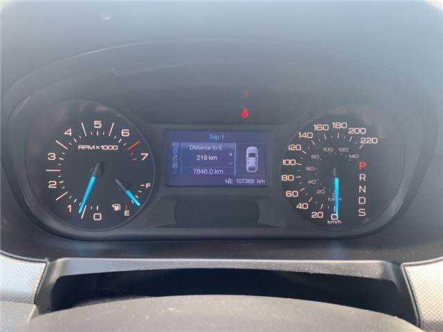 2013 Ford Edge SEL (Stk: 39129A) in Prince Albert - Image 14 of 16