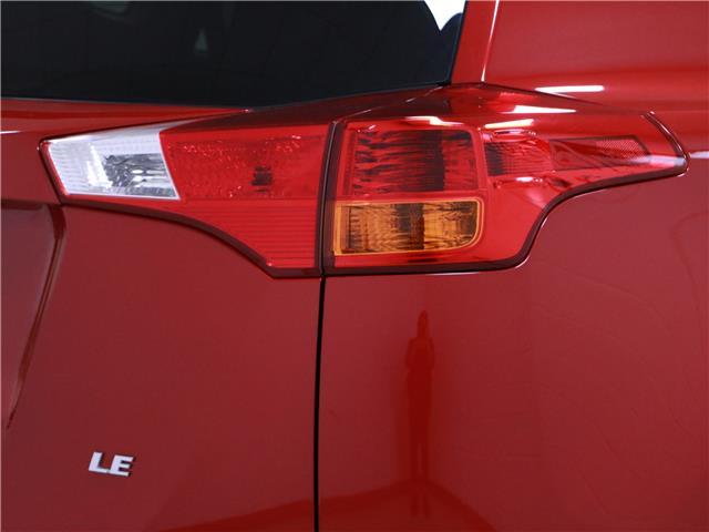 2015 Toyota RAV4 LE (Stk: 195499) in Kitchener - Image 26 of 32