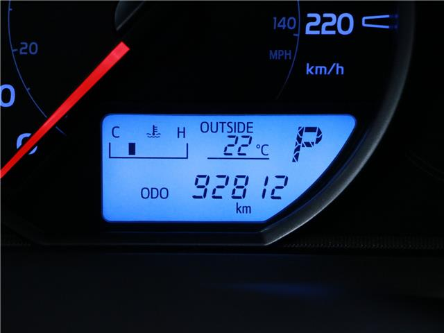 2015 Toyota RAV4 LE (Stk: 195499) in Kitchener - Image 31 of 32