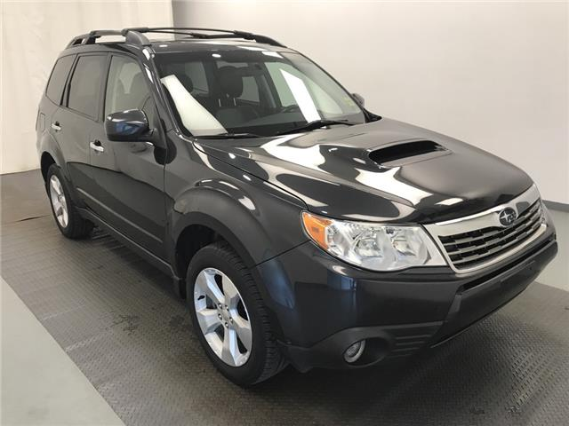 2010 Subaru Forester 2.5 XT Limited (Stk: 94955) in Lethbridge - Image 7 of 27