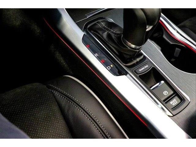 2020 Acura TLX Tech A-Spec (Stk: 18637) in Ottawa - Image 26 of 26