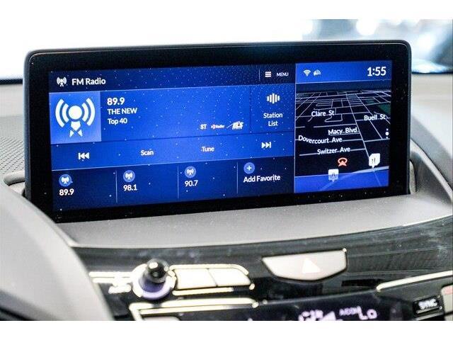 2020 Acura RDX Platinum Elite (Stk: 18695) in Ottawa - Image 3 of 30