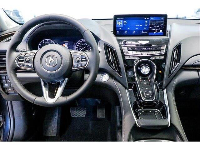 2020 Acura RDX Platinum Elite (Stk: 18695) in Ottawa - Image 4 of 30