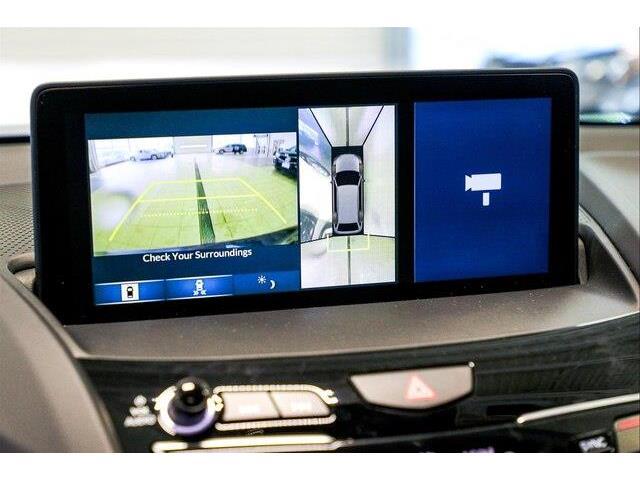 2020 Acura RDX Platinum Elite (Stk: 18695) in Ottawa - Image 6 of 30