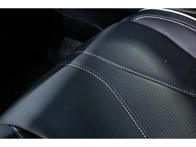 2020 Acura RDX Platinum Elite (Stk: 18695) in Ottawa - Image 18 of 30