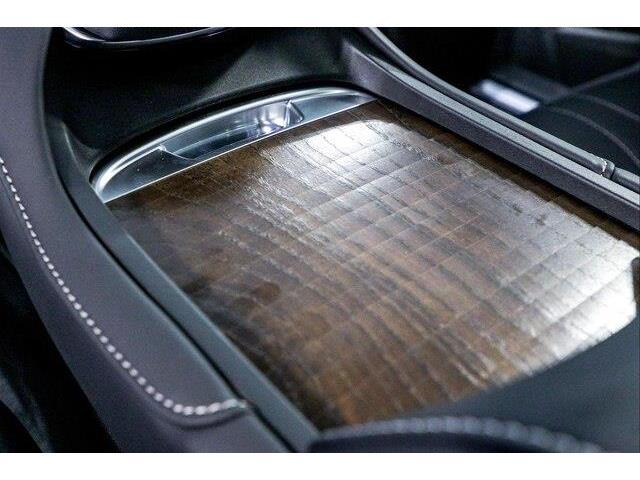 2020 Acura RDX Platinum Elite (Stk: 18695) in Ottawa - Image 20 of 30