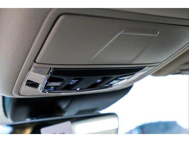 2020 Acura RDX Platinum Elite (Stk: 18695) in Ottawa - Image 23 of 30