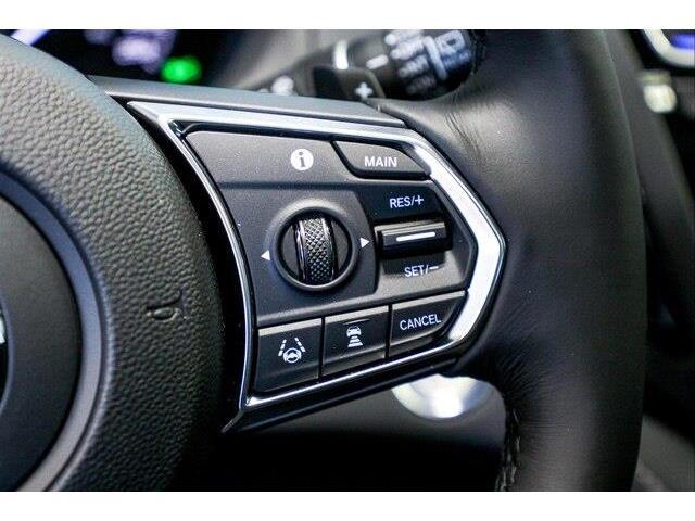 2020 Acura RDX Platinum Elite (Stk: 18695) in Ottawa - Image 26 of 30