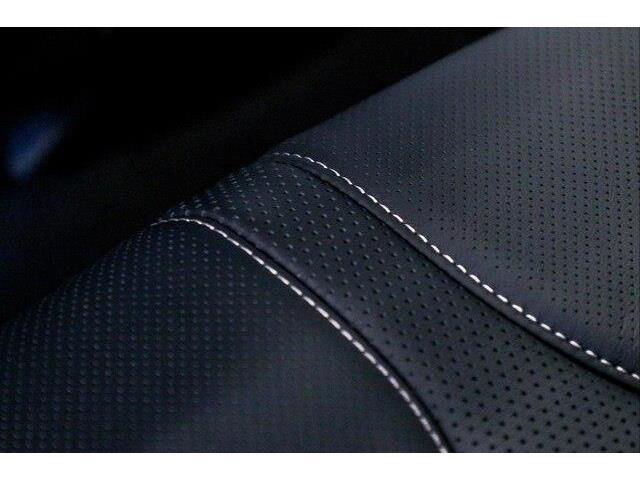 2020 Acura RDX Platinum Elite (Stk: 18695) in Ottawa - Image 29 of 30
