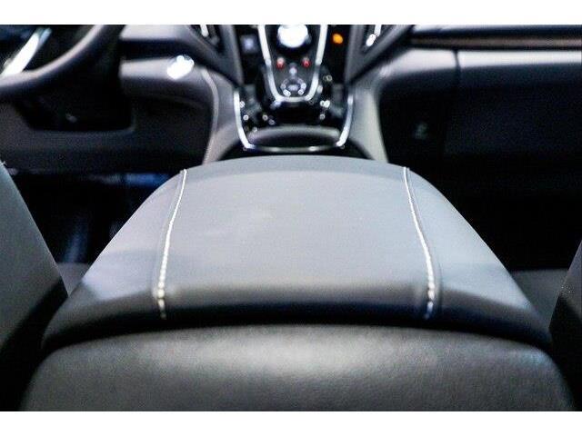 2020 Acura RDX Platinum Elite (Stk: 18695) in Ottawa - Image 30 of 30