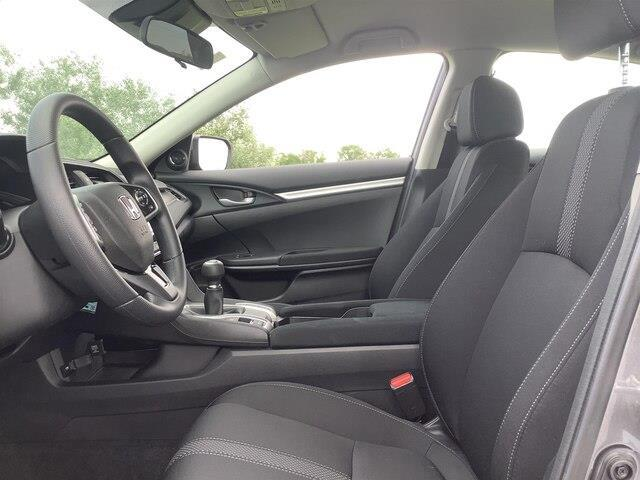 2019 Honda Civic LX (Stk: 190449) in Orléans - Image 4 of 20