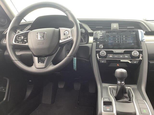2019 Honda Civic LX (Stk: 190449) in Orléans - Image 5 of 20