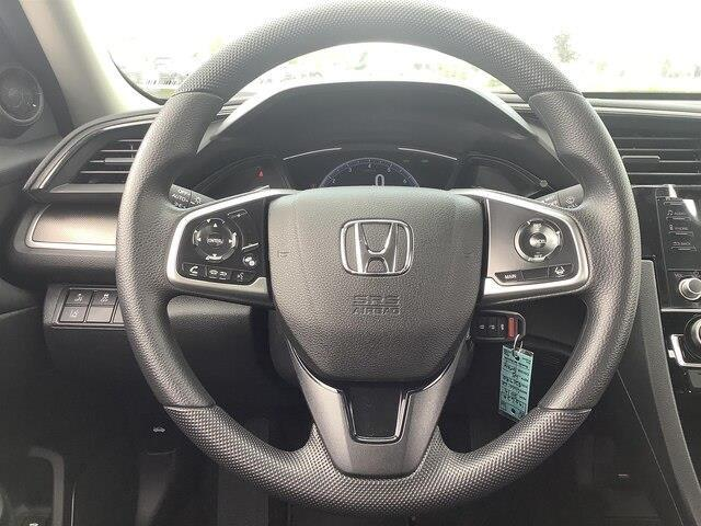 2019 Honda Civic LX (Stk: 190620) in Orléans - Image 3 of 20