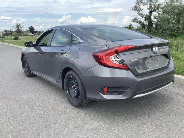 2019 Honda Civic LX (Stk: 190620) in Orléans - Image 10 of 20