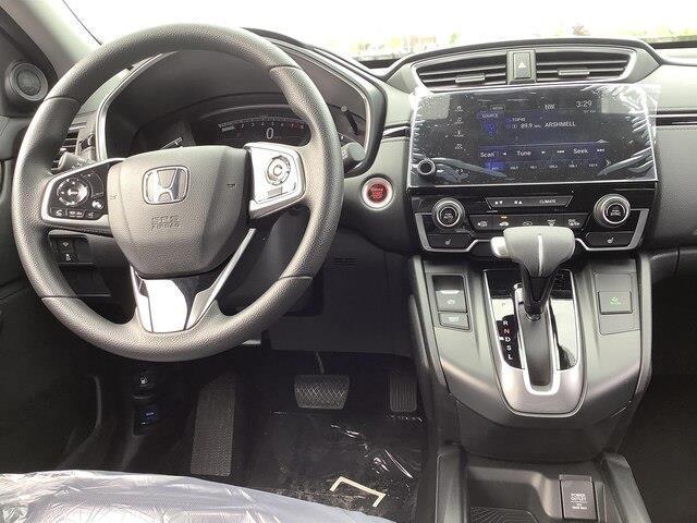 2019 Honda CR-V EX (Stk: 190868) in Orléans - Image 2 of 20