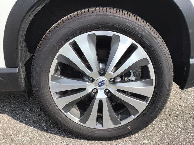 2019 Subaru Ascent Limited (Stk: S3817) in Peterborough - Image 17 of 17