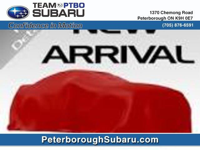 2010 Ford Focus SE (Stk: S3898A) in Peterborough - Image 1 of 1