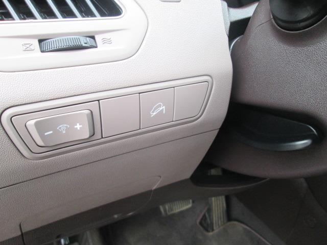 2012 Hyundai Tucson GLS (Stk: bp655c) in Saskatoon - Image 10 of 17