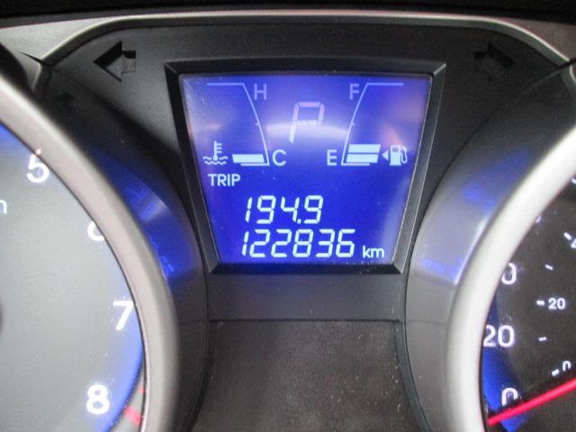 2012 Hyundai Tucson GLS (Stk: bp655c) in Saskatoon - Image 15 of 17