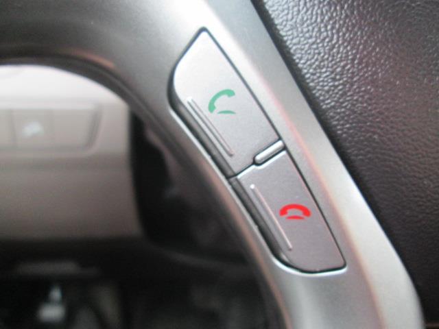 2012 Hyundai Tucson GLS (Stk: bp655c) in Saskatoon - Image 16 of 17