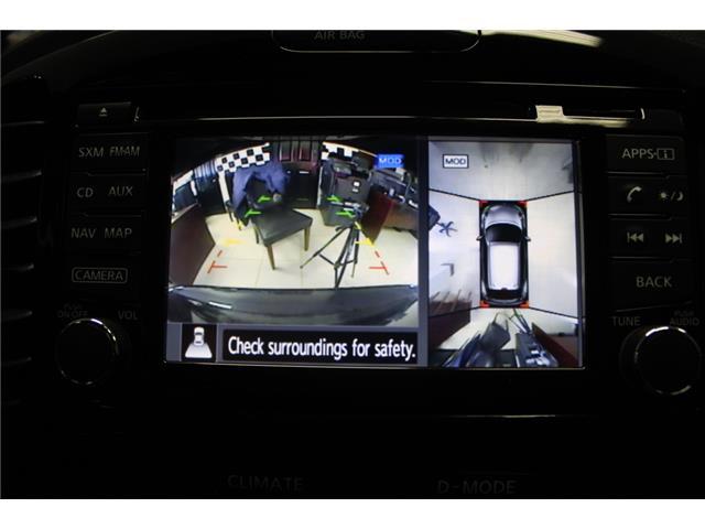 2016 Nissan Juke Nismo (Stk: -) in Bolton - Image 23 of 28