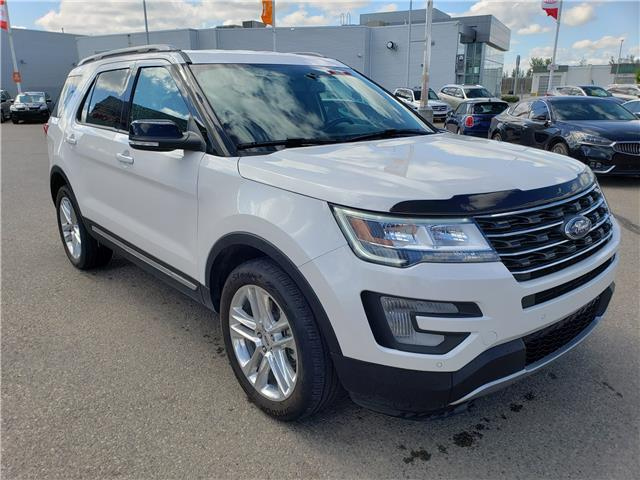 2017 Ford Explorer XLT (Stk: 39223A) in Saskatoon - Image 2 of 28