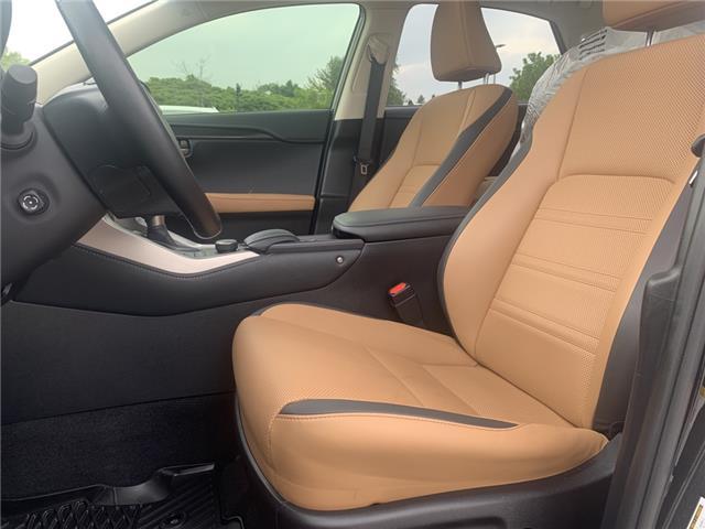 2017 Lexus NX 200t Base (Stk: L8656) in Oakville - Image 10 of 21