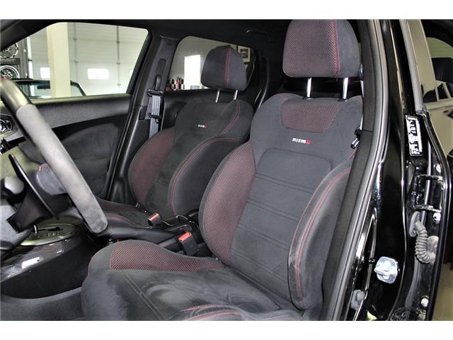 2016 Nissan Juke Nismo (Stk: -) in Bolton - Image 14 of 28