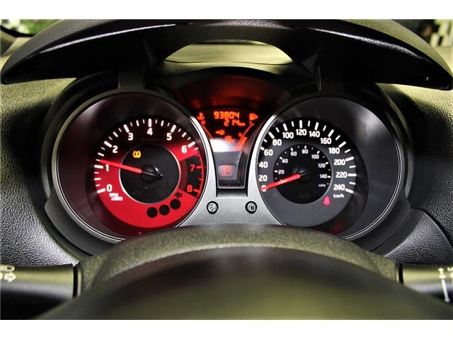 2016 Nissan Juke Nismo (Stk: -) in Bolton - Image 19 of 28