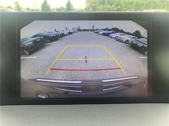 2017 Lexus NX 200t Base (Stk: L8656) in Oakville - Image 17 of 21
