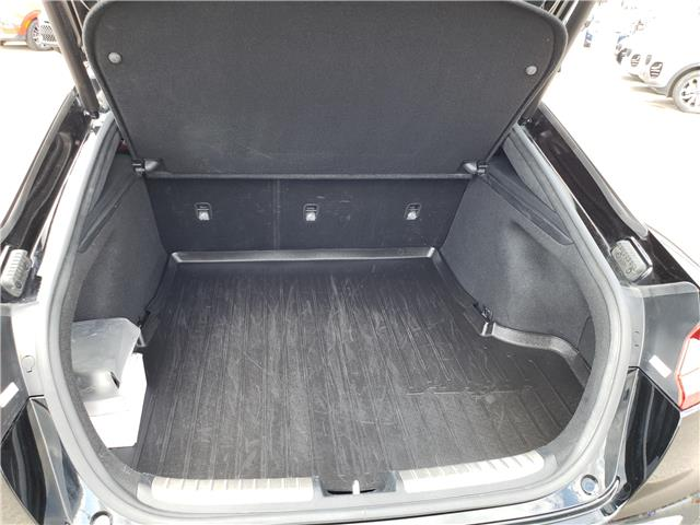 2018 Kia Stinger GT Limited (Stk: 40049A) in Saskatoon - Image 23 of 29