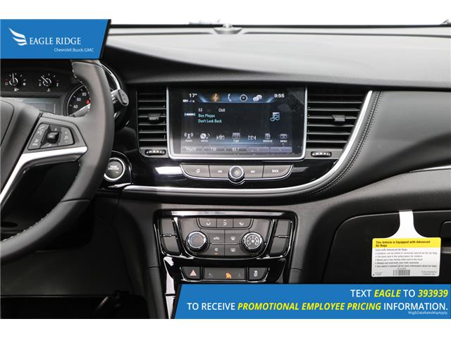 2019 Buick Encore Preferred (Stk: 96616A) in Coquitlam - Image 11 of 17