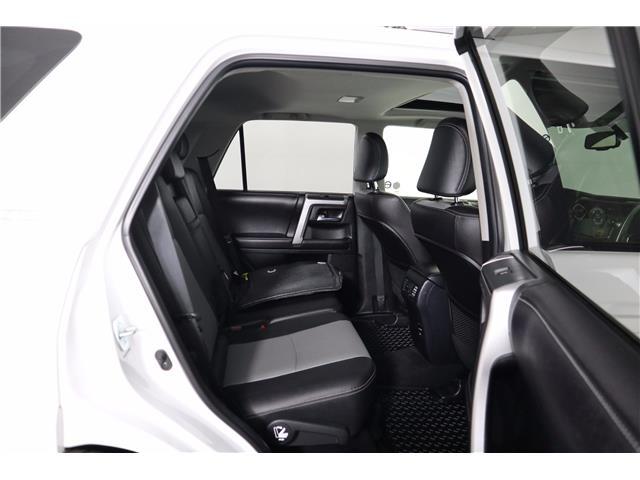 2017 Toyota 4Runner SR5 (Stk: 52502) in Huntsville - Image 12 of 36