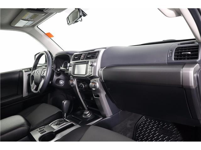 2017 Toyota 4Runner SR5 (Stk: 52502) in Huntsville - Image 15 of 36