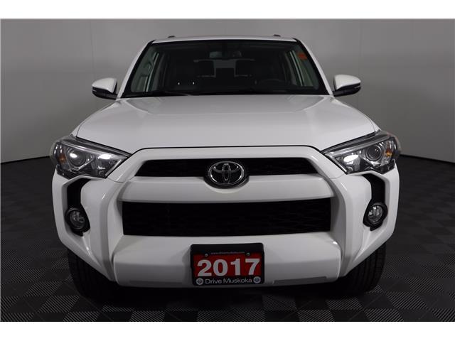 2017 Toyota 4Runner SR5 (Stk: 52502) in Huntsville - Image 2 of 36
