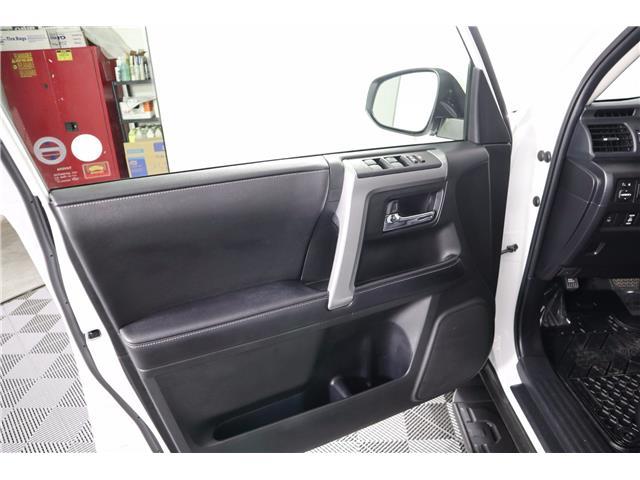 2017 Toyota 4Runner SR5 (Stk: 52502) in Huntsville - Image 17 of 36