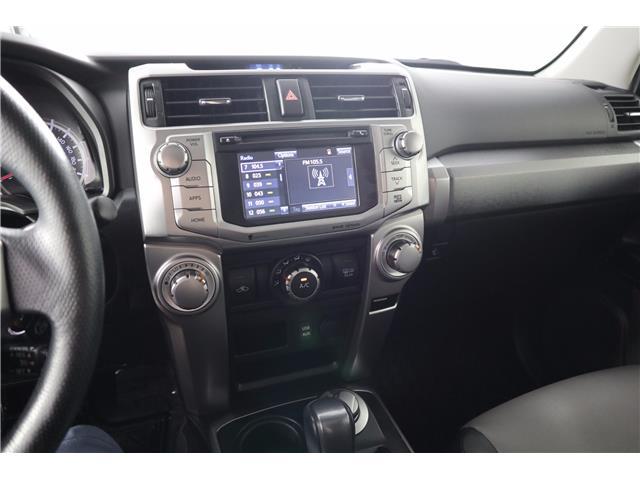 2017 Toyota 4Runner SR5 (Stk: 52502) in Huntsville - Image 26 of 36
