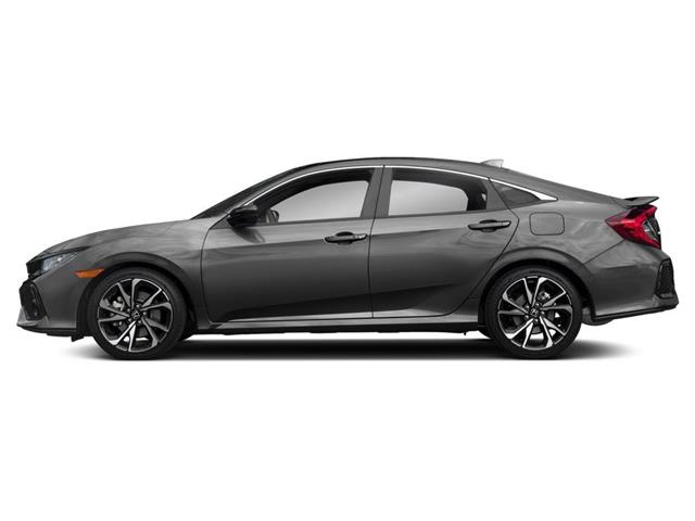 2018 Honda Civic Si (Stk: H18012) in Barrie - Image 2 of 9