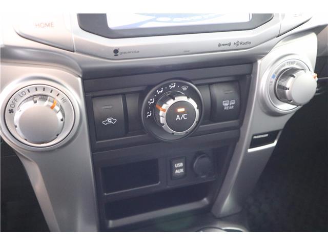 2017 Toyota 4Runner SR5 (Stk: 52502) in Huntsville - Image 28 of 36