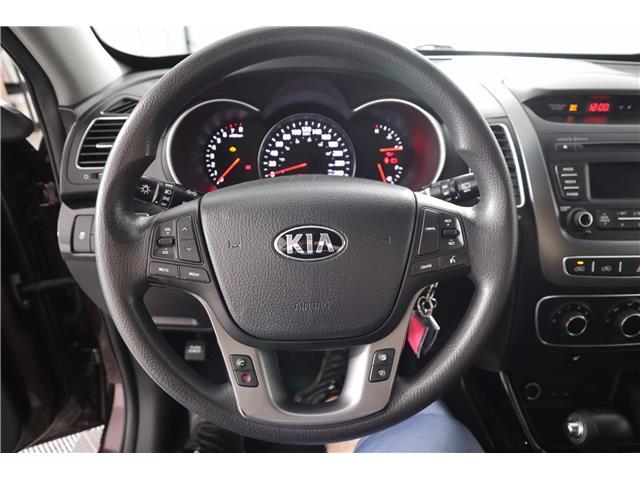 2015 Kia Sorento LX (Stk: P19-98) in Huntsville - Image 21 of 36
