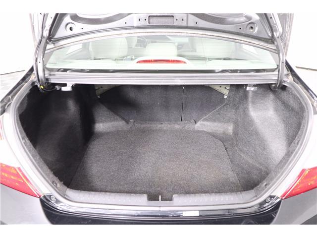 2012 Honda Civic LX (Stk: 219072A) in Huntsville - Image 10 of 31