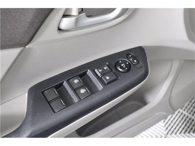 2012 Honda Civic LX (Stk: 219072A) in Huntsville - Image 16 of 31