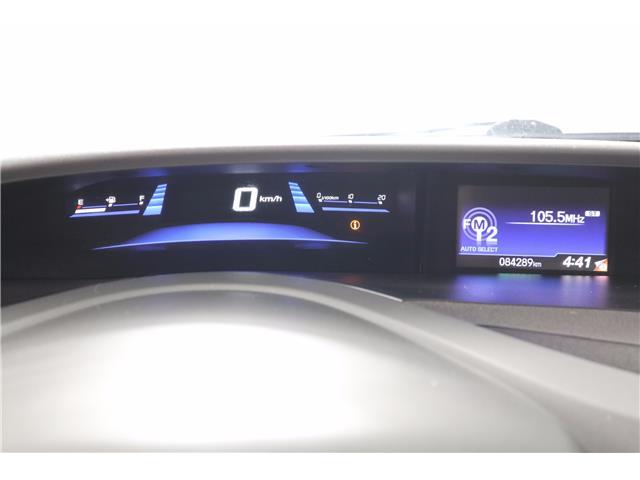 2012 Honda Civic LX (Stk: 219072A) in Huntsville - Image 20 of 31