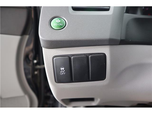 2012 Honda Civic LX (Stk: 219072A) in Huntsville - Image 23 of 31
