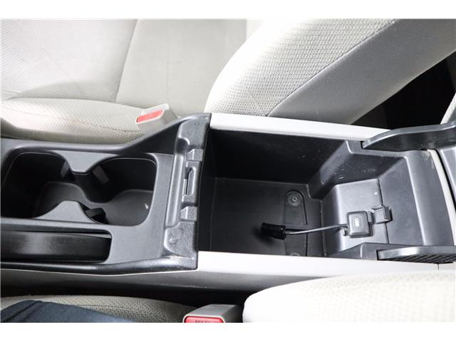 2012 Honda Civic LX (Stk: 219072A) in Huntsville - Image 28 of 31