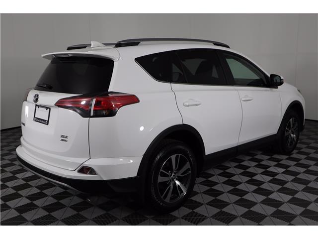 2018 Toyota RAV4 XLE (Stk: 52497) in Huntsville - Image 8 of 38