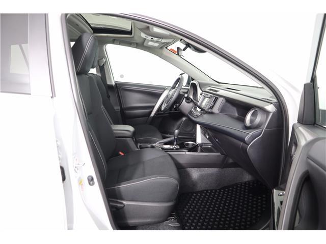 2018 Toyota RAV4 XLE (Stk: 52497) in Huntsville - Image 14 of 38