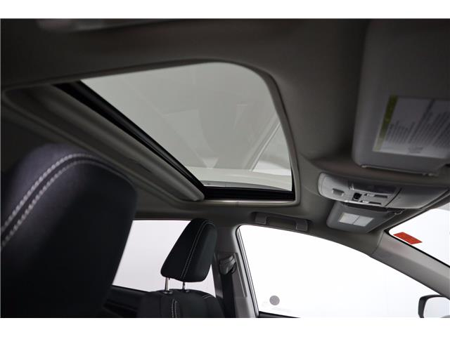 2018 Toyota RAV4 XLE (Stk: 52497) in Huntsville - Image 16 of 38