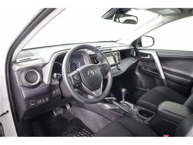 2018 Toyota RAV4 XLE (Stk: 52497) in Huntsville - Image 19 of 38